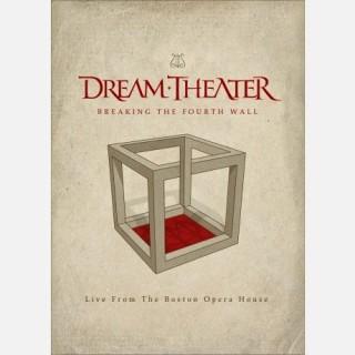 dream_theater_fourth_wall