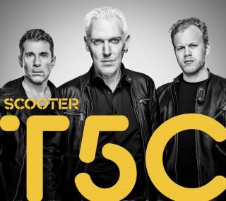 scooter_t5c_big-320x285.jpg