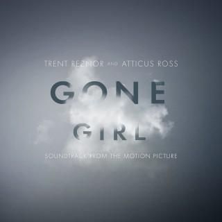 Gone GirlCD