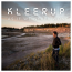 Kleerup-As-If-We-Never-Won-2014-1200x1200-300x300
