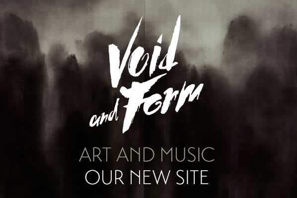 Void And Form