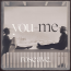 You+Me-Rose-ave_-2014-1200x1200