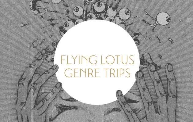flying-lotus-dead