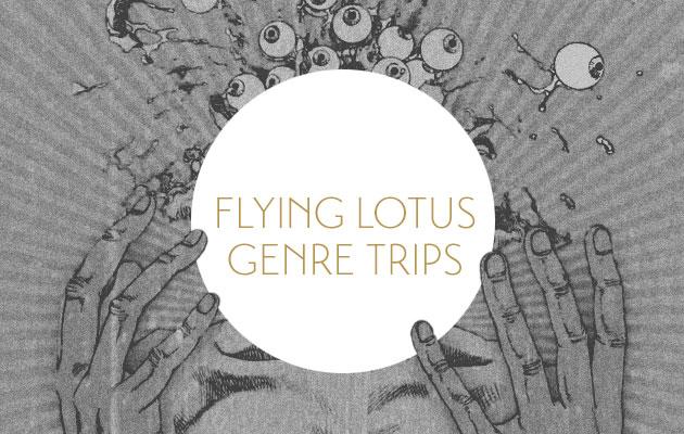 flying-lotus-dead