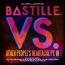 Bastille-VS-2014