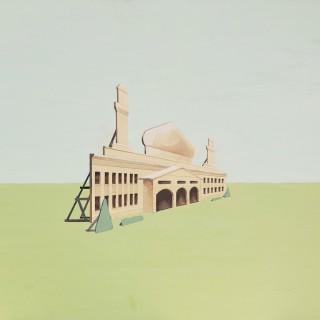 OYA-album-artwork