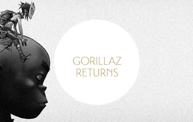 gorillaz-2015