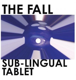News Added Mar 18, 2015 Set for release on Cherry Red Records on 25th May, Sub-Lingual Tablet is The Fall's 31st studio album. Featuring all the trademarks of a great Fall record, Sub-Lingual Tablet comprises 11 tracks and is being released on CD and limited edition vinyl. The vinyl features different mixes. The current Fall […]