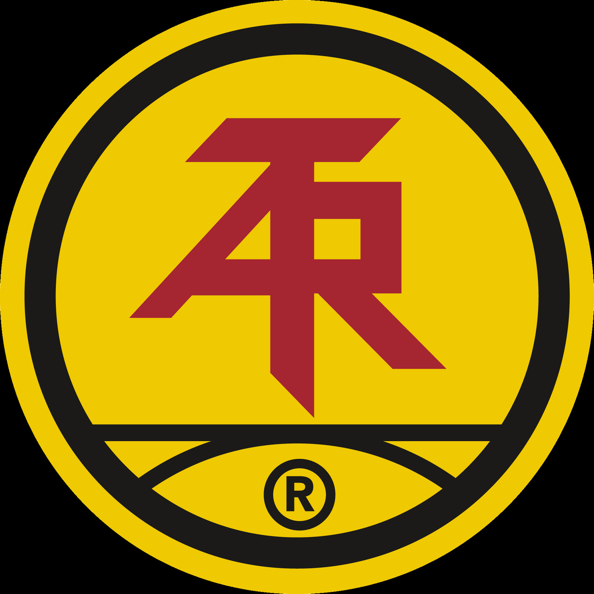 Atari Teenage Riot Reset Tour