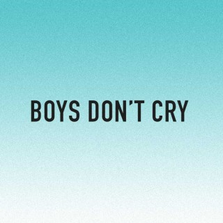 Frank-Ocean_Boys-Dont-Cry_Album