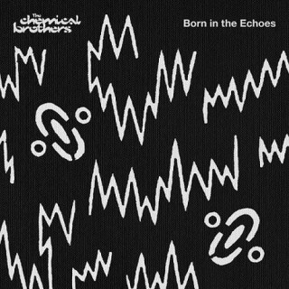 """News Added Apr 23, 2015 The Chemical Brothers are back with a new album called Born in the Echoes, out July 17 via Astralwerks. Guests on the album include St. Vincent, Beck, Q-Tip, Cate Le Bon, and Ali Love. They've also released a new track, """"Sometimes I Feel So Deserted"""", premiered today on Annie Mac's […]"""