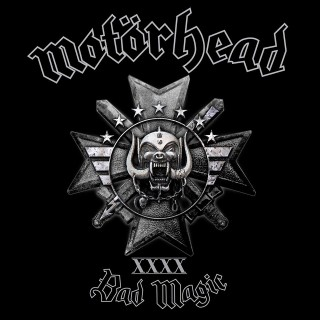 "News Added Jun 04, 2015 Motorhead's new album. It will be released in August! Members: Lemmy, Phil Campbell, Mikkey Dee And here is the news we've all been waiting for … It's official! We're releasing our 22nd Studio Album ""Bad Magic"" on August 28th this year! Are you excited? Well you should be! As well […]"