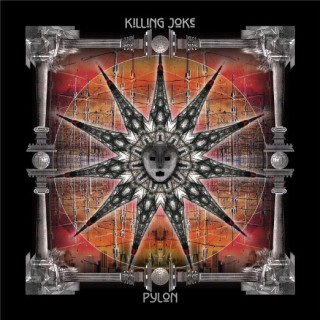 News Added Jul 31, 2015 One of the most influential bands of all time! Killing Joke have named their upcoming 16th album and announced a UK tour. The Industrial rock icons will issue Pylon later this year via Spinefarm Records – their first new material since 2012's MMXII. Submitted By Drew Source teamrock.com Video Added […]
