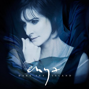 News Added Oct 20, 2015 Enya has announced her first album release in seven years. The ethereal Irish singer-songwriter's new set Dark Sky Island will drop Nov. 20, her record company Warner Bros has announced. The new recording is the culmination of roughly three years' work between Enya and her producer and sound engineer Nicky […]