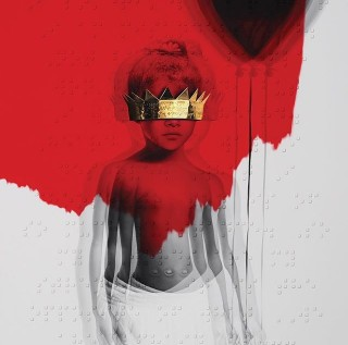 News Added Oct 08, 2015 During an art gallery, the artist and Rihanna herself revealed the title of her 8th studio album, ANTI. and also revealed the artwork. Rihanna has released 3 singles reportedly of this album but they did not do as well as expected so its still not confirmed if they will included. […]