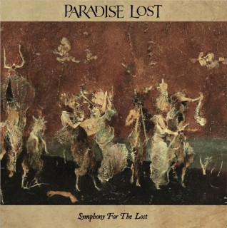 News Added Oct 03, 2015 British gothic metal pioneers PARADISE LOST performed with an orchestra on September 20, 2014 at the Roman theatre in Plovdiv, Bulgaria. For the one-off concert, the band was joined by the renowned Plovdiv Philharmonic Orchestra founded nearly 70 years ago and made up of over 100 highly qualified musicians. The […]