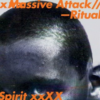 "News Added Jan 21, 2016 Massive Attack is currently on tour with Young Fathers and are preparing to release an EP via old time collaborators, The Vinyl Factory. The EP is titled ""Ritual Spirit"". Songs which have been considered include Dead Editors, Ritual Spirit, Clock Forward, Voodoo in My Blood, He Needs Me and Take […]"