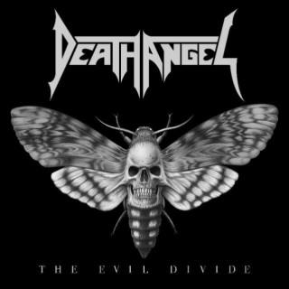 deathangeltheevildividecd