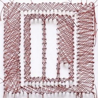 News Added Apr 05, 2016 Based out of Los Angeles, post-hardcore quintet Letlive formed in 2002. With a frantic, driving sound, the band fuses some of the technical fury of At the Drive-In with a more direct, passionate delivery. The band made its debut in 2004 with Exhaustion, Saltwater, and Everything in Between, released on […]