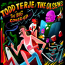 todd-terje-the-big-cover-up-ep