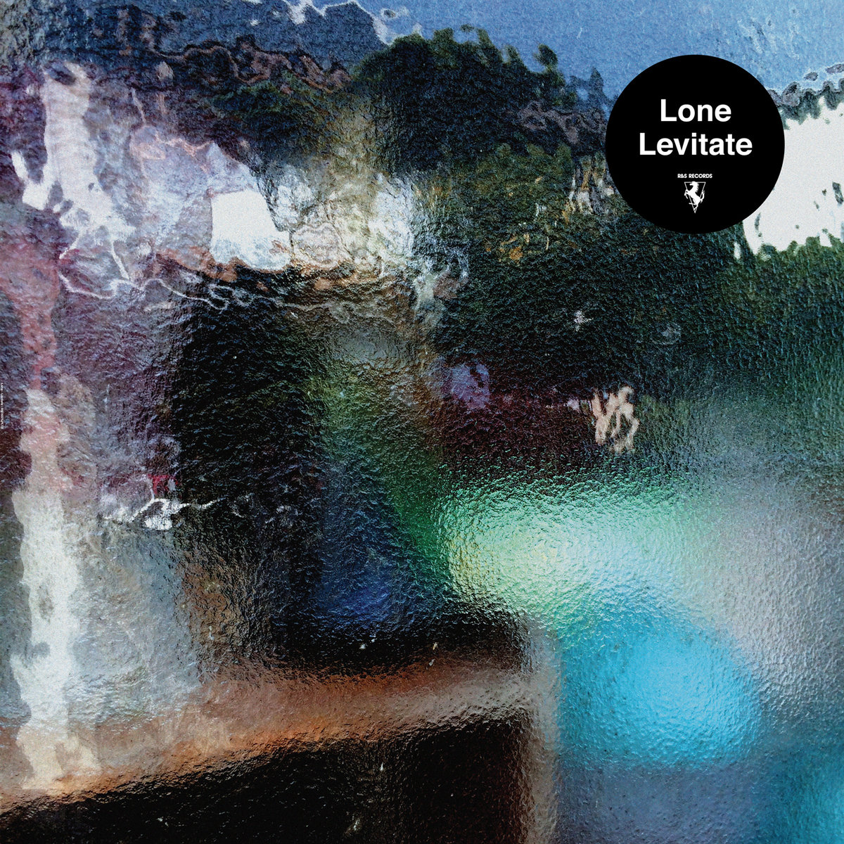 Lone : Levitate | Has it leaked?