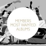 Has it Leaked Members Most Wanted Albums: Summer 2016
