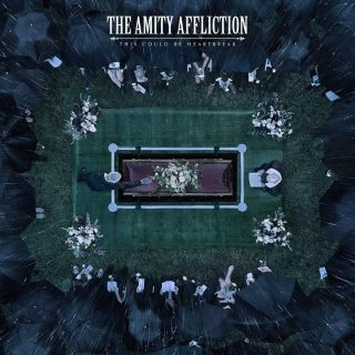 the-amity-affliction-this-could-be-heartbreak