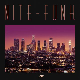 News Added Jun 22, 2016 Dâm-Funk and Nite Jewel are collaborating and have formed an electronic supergroup titled Nite-Funk. This is the self-titled debut EP from the group. Nite Jewel is fresh off her new album, and Dâm-Funk had an output this year as well so both have individually released music quite recently. The EP […]