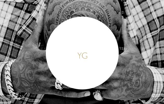 YG-Still-Brazy