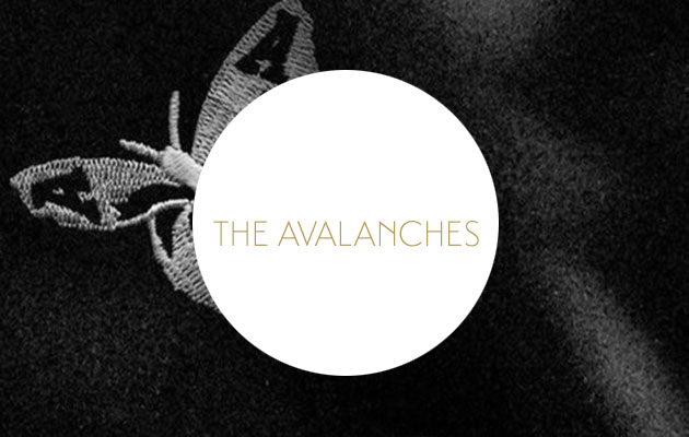 avalanches-wildflower-download