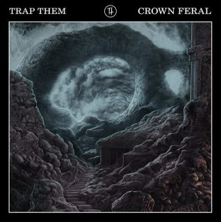 "News Added Jul 28, 2016 This fall, TRAP THEM will return with ""Crown Feral,"" another heaping of venomous, unapologetic, darkened hardcore. The band's fifth full-length was once again recorded with longtime friend and collaborator Kurt Ballou (Converge, Skeletonwitch) at GodCity Studio in Salem, Mass., and follows the 2014 release of ""Blissfucker,"" which Revolver called their […]"