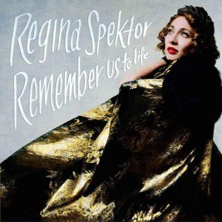 Lava life regina singles