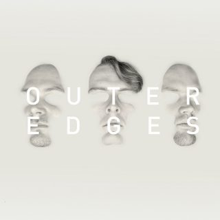 Noisia-OE-main-cover-3000x3000-WEB