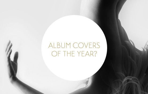 album-cover-2016