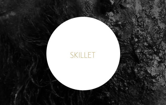 skillet-unleashed