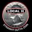 local h new
