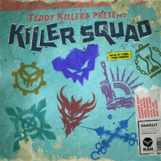 The Killers - Read My Mind download mp3