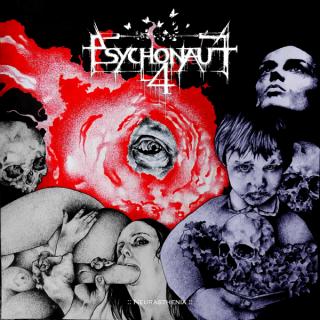 psychonaut-4-neurasthenia