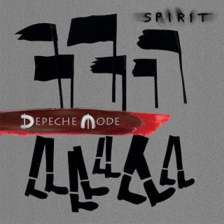 """News Added Oct 11, 2016 Depeche Mode plan to release their 14th studio record, 'Spirit,' next spring. From Rolling Stone magazine: """"We're working on the album with a new team: it's produced by James Ford [of Simian Mobile Disco], and he's helped us to make what we feel is a very incredible sounding record,"""" said […]"""