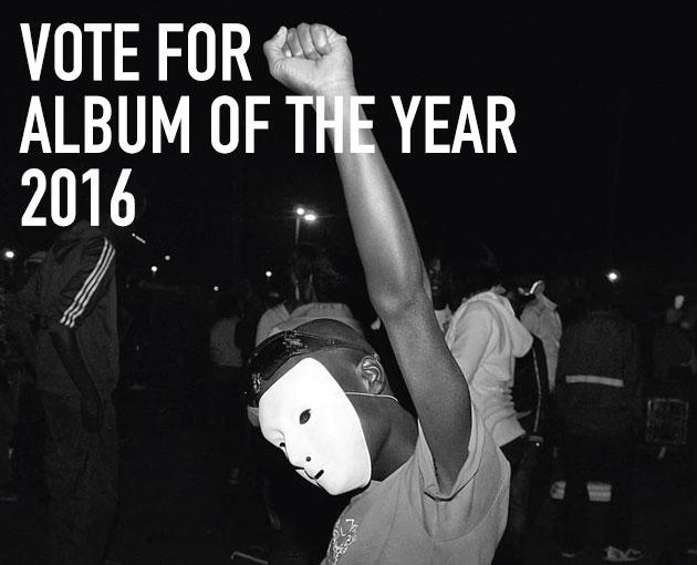 2016-vote