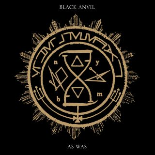News Added Nov 16, 2016 New York City's BLACK ANVIL return with As Was, the staggering 50-minute follow-up to 2014's Hail Death. Atmospheric and melodic without relenting on any of the ferocity BLACK ANVIL have always been known for, As Was seamlessly weaves through eight monumental passages of extreme metal art. More diverse, complex, and […]