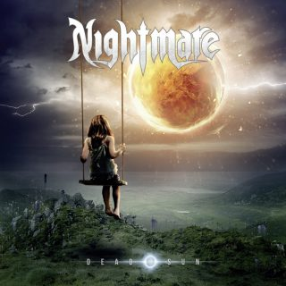 "News Added Nov 24, 2016 French Heavy / Power Metal (Female Vocal) metal pioneers NIGHTMARE (Founded in 1979) will release their new album, ""Dead Sun"" on November 25th via AFM Records. Cover artwork of ""Dead Sun"" was created by Julien Spreutels (Epysode). Produced by Patrick Liotard in Netherlands (Sandlane studio) Submitted By getmetal Source metal-archives.com […]"