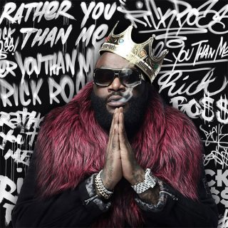 "News Added Nov 21, 2016 ""Rather You Than Me"" will be the ninth studio album from Miami-based rapper Rick Ross (debut with Epic Records). Slated for release in sometime in 2017, Rozay has released numerous singles in the last three months (none confirmed for the album) and in addition he had a commercially successful single […]"