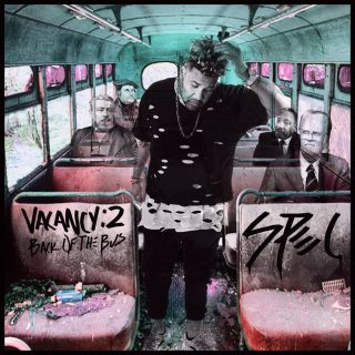 "News Added Nov 13, 2016 West Coast Christian Rapper known as Spec is set to release his second independent album ""Vacancy 2 - Back of the Bus"" on November 18th, 2016. The album comes a year and a half after his last project, and features guest appearances from ChrissyLane, Yung Lyfe, Mike Real, Alex Faith, […]"