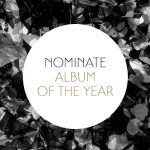 Album of The Year 2016: Nominations