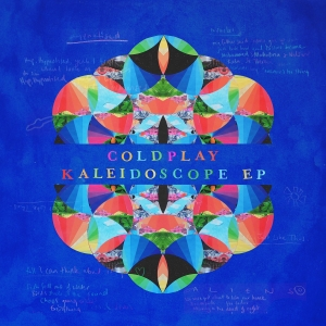"""News Added Nov 21, 2016 Coldplay are a British rock band formed in 1996 by lead vocalist and keyboardist Chris Martin and lead guitarist Jonny Buckland at University College London (UCL). They are slated to release an EP titled """"Kaleidoscope"""" after releasing in 2015 their seventh studio album """"A Head Full Of Dreams"""" which featured […]"""