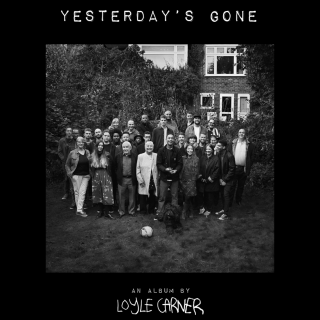 Loyle Carner - Ain't Nothing Changed