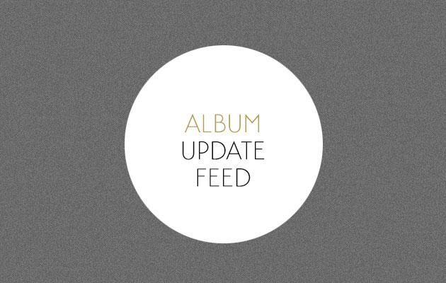 update_feed