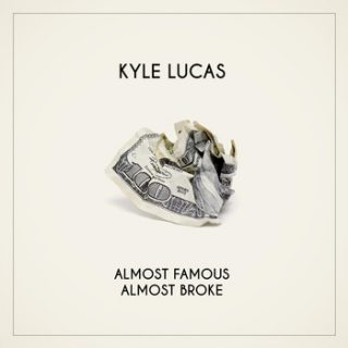 News Added Dec 10, 2016 Kyle Lucas is from From Marietta, Georgia. Is the Lead vocalist in the bands Vonnegutt, Purple Ribbon Representative. Kyle has five other albums out & many singles. He has a great bond with Jonny Craig which he is featured on many songs. The new album is due out soon. Submitted […]