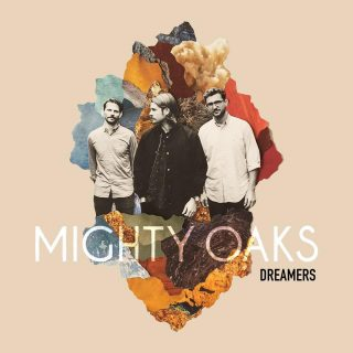 "News Added Dec 27, 2016 Mighty Oaks is a Berlin based band formed by Ian Hooper (US), Claudio Donzelli (Italy) and Craig Saunders (UK). The band formed in 2010 and they've released three EPs and one LP since. ""Dreamers"", their second full length studio album will be released on March 24th 2017 through Vertigo/Capitol. They've […]"